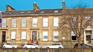 Primary Photo of 17 Glasgow Road, Paisley PA1 3QS