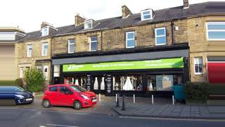 Primary Photo of Low Fell, Gateshead NE9