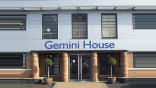 Primary Photo of Gemini House, Stourport Road, Kidderminster DY11 7QL