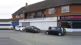 Primary Photo of 10-14 Thelwall Road, Great Sutton, Ellesmere Port, Cheshire, CH66 3JU