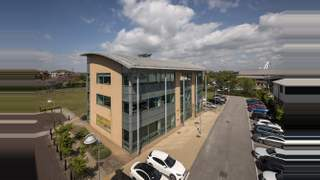 Primary Photo of Cedar House, III Acre, Teesdale Business Park, Princeton Dr, Stockton-on-Tees TS17 6FB