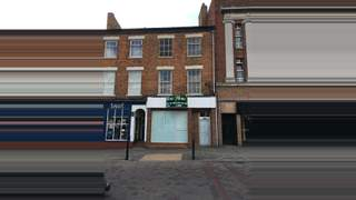 Primary Photo of 30 Market Place, Ripon, HG4 1BN