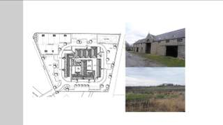 Primary Photo of Kingseat Farm, Kingseat, Newmachar - AB21 0UF