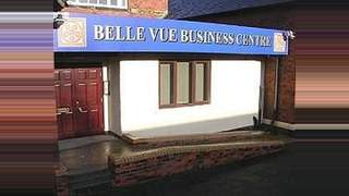 Primary Photo of Belle Vue Business Centre, Elm Tree Street, Belle Vue