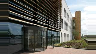 Primary Photo of Apex Business Centre, 1 Watervole Way, Doncaster, DN4 5JP
