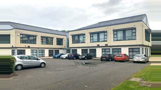 Primary Photo of At Suites 5-7, Carseview House, Castle Business Park, Stirling, FK9 4SW