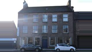 Primary Photo of 44 Broad Street, Peterhead - AB42 1BX