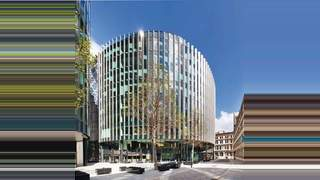 Primary Photo of 25 Fenchurch Avenue, London, EC3M 5AD