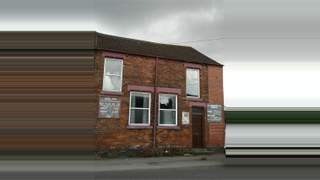 Primary Photo of 28 Greasbrough Road, Parkgate, Rotherham