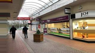Primary Photo of 7 The Arcade, Cwmbran NP44 1PQ