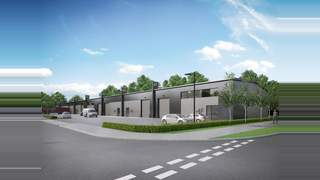 Primary Photo of Unit 4f, Butterfield Business Park, Luton