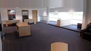 Primary Photo of Pearl House, 5 Commondale Way, Bradford, BD4 6SF