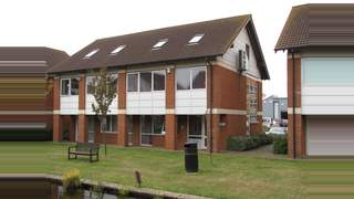 Primary Photo of 5 Kings Court, Willie Snaith Road, Newmarket, Suffolk, CB8 7SG