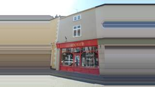 Primary Photo of Market Street, Hexham NE46 3NU