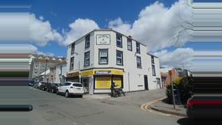 Primary Photo of 7 & 8 Humphrey Street, Swansea