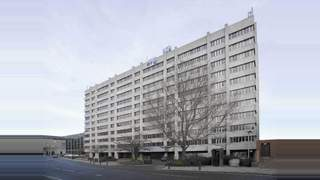 Primary Photo of New Telecom House, 73-77 College Street, Aberdeen, Aberdeenshire, AB11 6FD