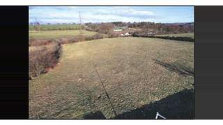 Primary Photo of Prime Site Vellore Road, Falkirk Stirlingshire, FK2 0AS