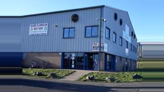 Primary Photo of North Road Industrial Estate, Berwick-upon-Tweed, Northumberland, TD15 1UN