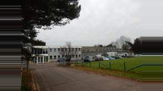 Primary Photo of Unit 1 Berry Hill, West Bank, Berry Hill Industrial Estate, Droitwich, WR9 9AX
