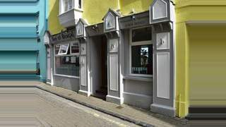 Primary Photo of Crackwell St, Tenby SA70