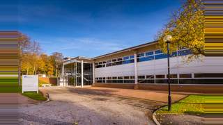 Primary Photo of Unit G&H, Kettock Lodge, Campus 2, Aberdeen Innovation Park, Bridge of Don