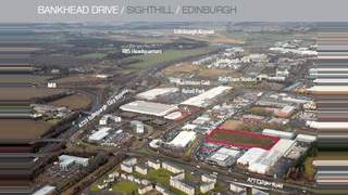 Primary Photo of Bankhead Drive Sighthill Industrial Estate Edinburgh