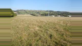 Primary Photo of Development Site, Dochcarty/Strathpeffer Road, Dingwall - IV15 9QF