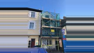 Primary Photo of 52 Market Square, Bicester OX26 6AJ