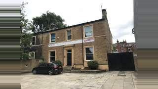 Primary Photo of 32 Headingley Lane, Leeds, LS6 2EB