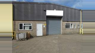 Primary Photo of Unit 7, Morton Peto Road, Great Yarmouth, Norfolk, NR31 0LT
