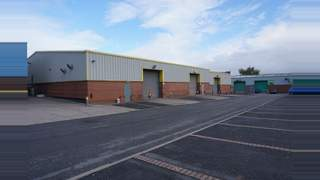 Primary Photo of Cleton Business Park