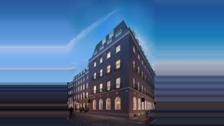 Primary Photo of 8 Frederick's Place, London, EC2R 8HY