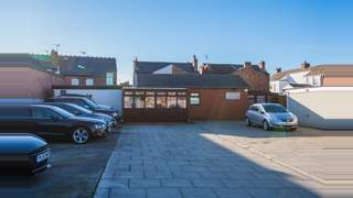 Primary Photo of 19A Banastre Road, Southport PR8 5AW