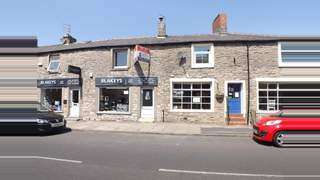 Primary Photo of 76 Bawdlands, Clitheroe, BB7 2LA