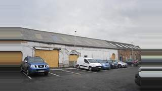 Primary Photo of Carver Commercial > Leeming Lane, Northallerton, North Yorkshire
