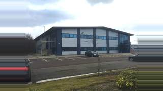 Primary Photo of Site 4, Kirkhill Commercial Park, Dyce Avenue, Kirkhill Industrial Estate, Dyce, Aberdeen, AB21 0LQ