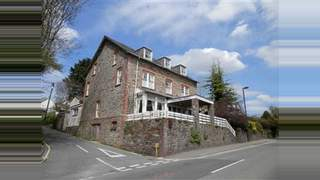 Countryman Hotel, 7 Victoria Road, Camelford, Cornwall PL32 9XA Primary Photo