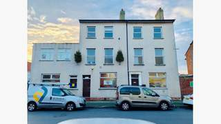 Primary Photo of 13-15 Preston Street, Fleetwood, FY7