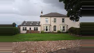 Primary Photo of The Grove, Marine Villa Road, Knottingley, West Yorkshire WF11 8ER