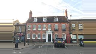 Primary Photo of 34 West Street, Rochford, SS4 1AJ