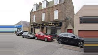 Primary Photo of 66 King Street, Inverbervie, Montrose - DD10 0RA