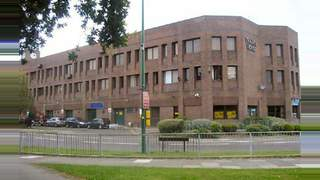 Primary Photo of At Thames House, Thames Centre, Beveridge Way, Newton Aycliffe, DL5 4SB