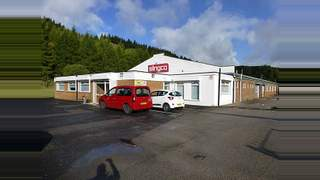 Primary Photo of Station Road Whitworth REDUCED, Rochdale Rochdale For Sale - Industrial