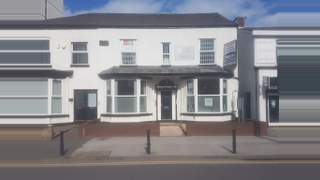 Primary Photo of 241 Wellington Road South, Stockport, SK2 6NG
