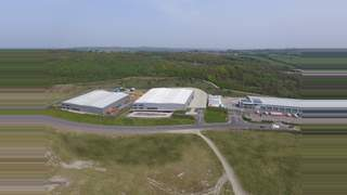 Primary Photo of Smithywood Business Park, Cowley Way, Sheffield, S35 1QP