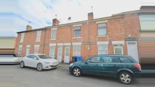 Primary Photo of 84, 950 PCM Deadmans Lane, Derby, DE24