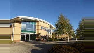 Primary Photo of Brackley Office Campus, Buckingham Road, Brackley, NN13 7DN
