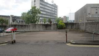 Primary Photo of Car Parking Spaces, Queen Street, Aberdeen, AB10 1AB