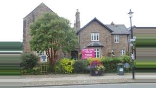 Primary Photo of Suite 8, Former Usk Education Centre, Maryport Street, Usk, Monmouthshire