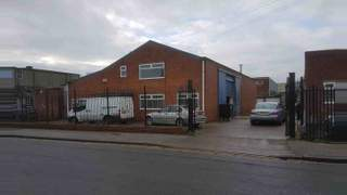 Primary Photo of 8 Strickland Street, Hessle Road Hull, East Yorkshire, HU3 4AQ